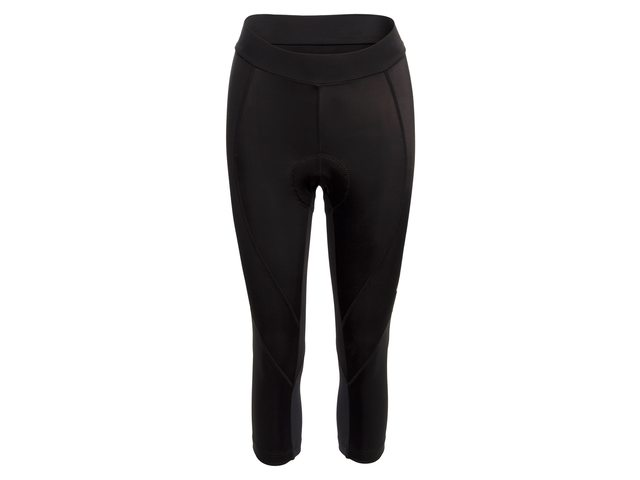 AGU Essential Cykel Knickers Dame | Trousers