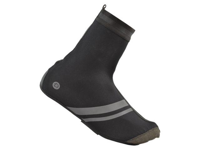 AGU Essential vandtæt skoovertræk