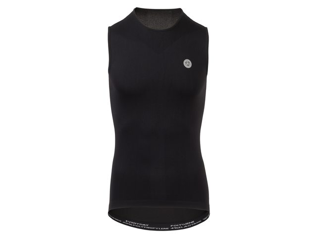 AGU Everyday Conditions singlet sort   Base layers