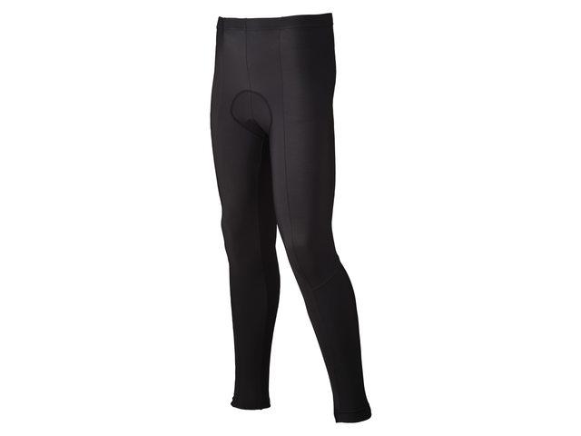 AGU Hiberno Winter Tight med indlæg | Trousers