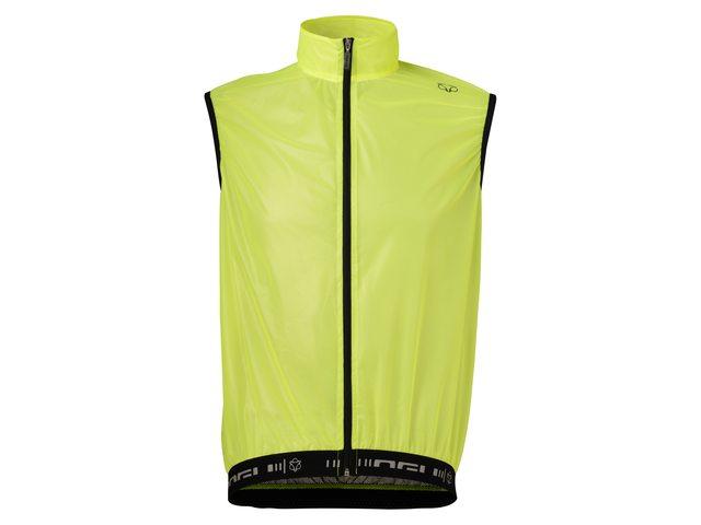 agu - Jack Body vest