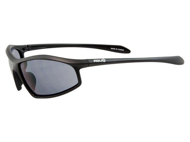 AGU Masuto cykelbriller sort | Glasses