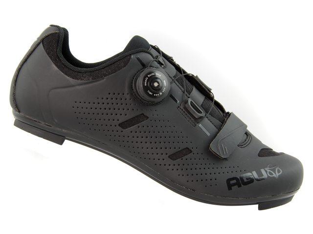 AGU R600 Racer cykelsko   Shoes