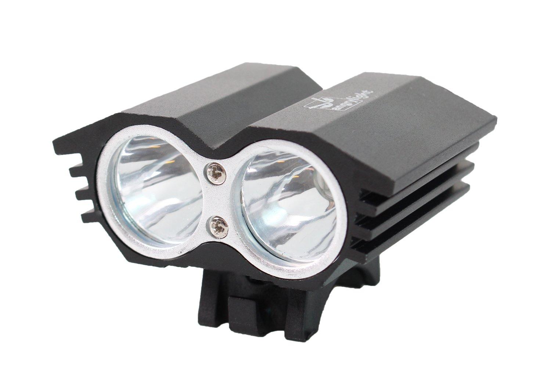 Angry Light 1800 lumen 2-eye