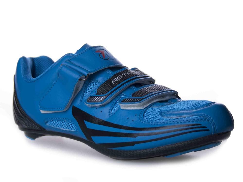 Astral Spinning sko bl�