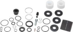 Rock Shox service kit til Argyle Motion Control (2007-2010) - 219,00 | Misc. Forks and Shocks