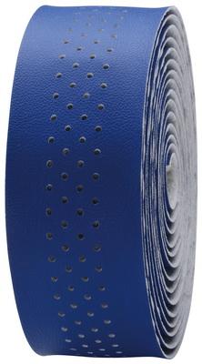 BBB SpeedRibbon Styrbånd hvid | Bar tape