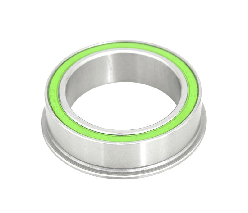 Wheels Mfg keramisk krankleje til BB86 - 30 mm | Bottom brackets
