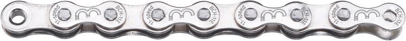 BBB 11 speed E-Powerline kæde til el cykler | Chains