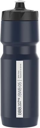 BBB CompTank XL Navy blå 750ml BWB-05