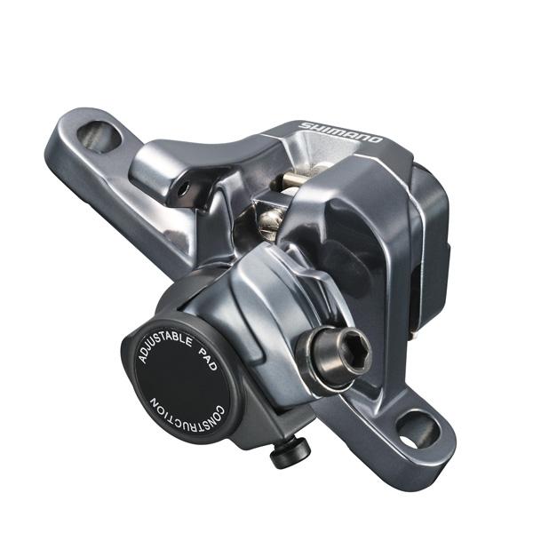 Shimano SLR bremsekaliber til race/cross | Brake calipers