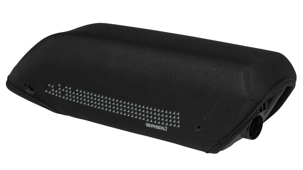 Basil Cover Til Bosch Batterier Rammemonteret | Batterier og opladere