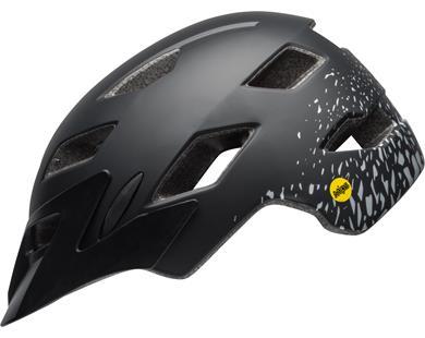 Bell Sidetrack Mips   Helmets
