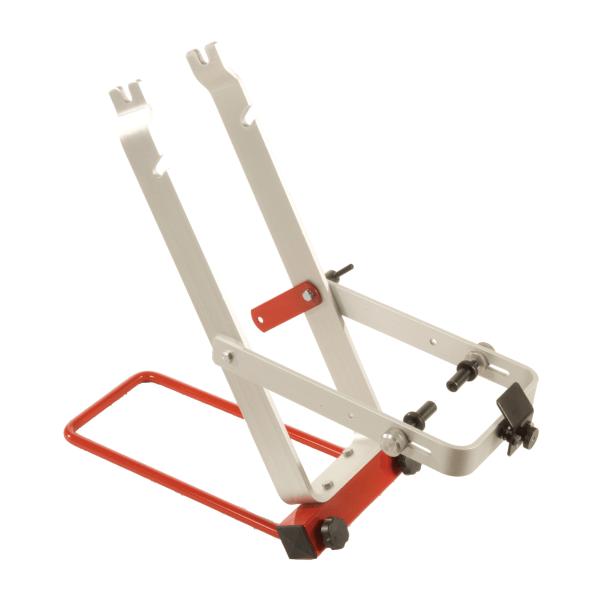 BiciSupport Hjulopretter kompakt | tools_component