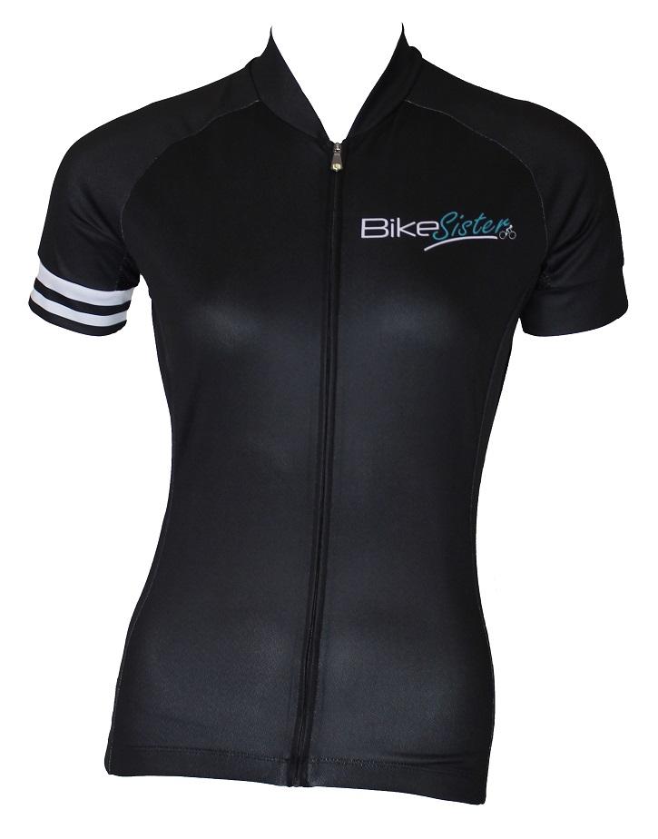 BikeSister Team jersey | Trøjer