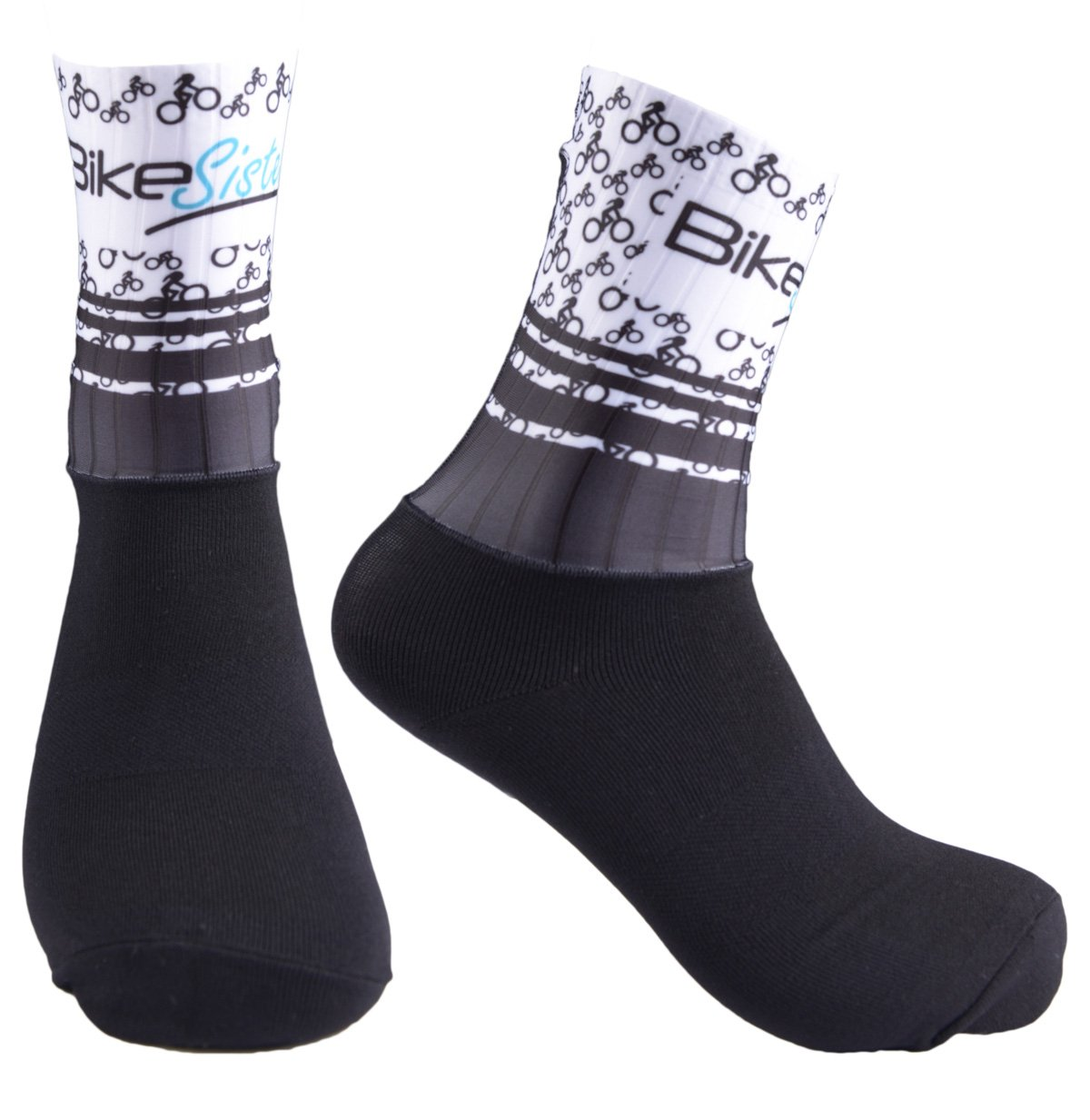BikeSister Team strømper | Socks