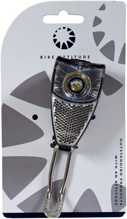 Bike Attitude HL 1900 XB Fast Forlygte   Front lights