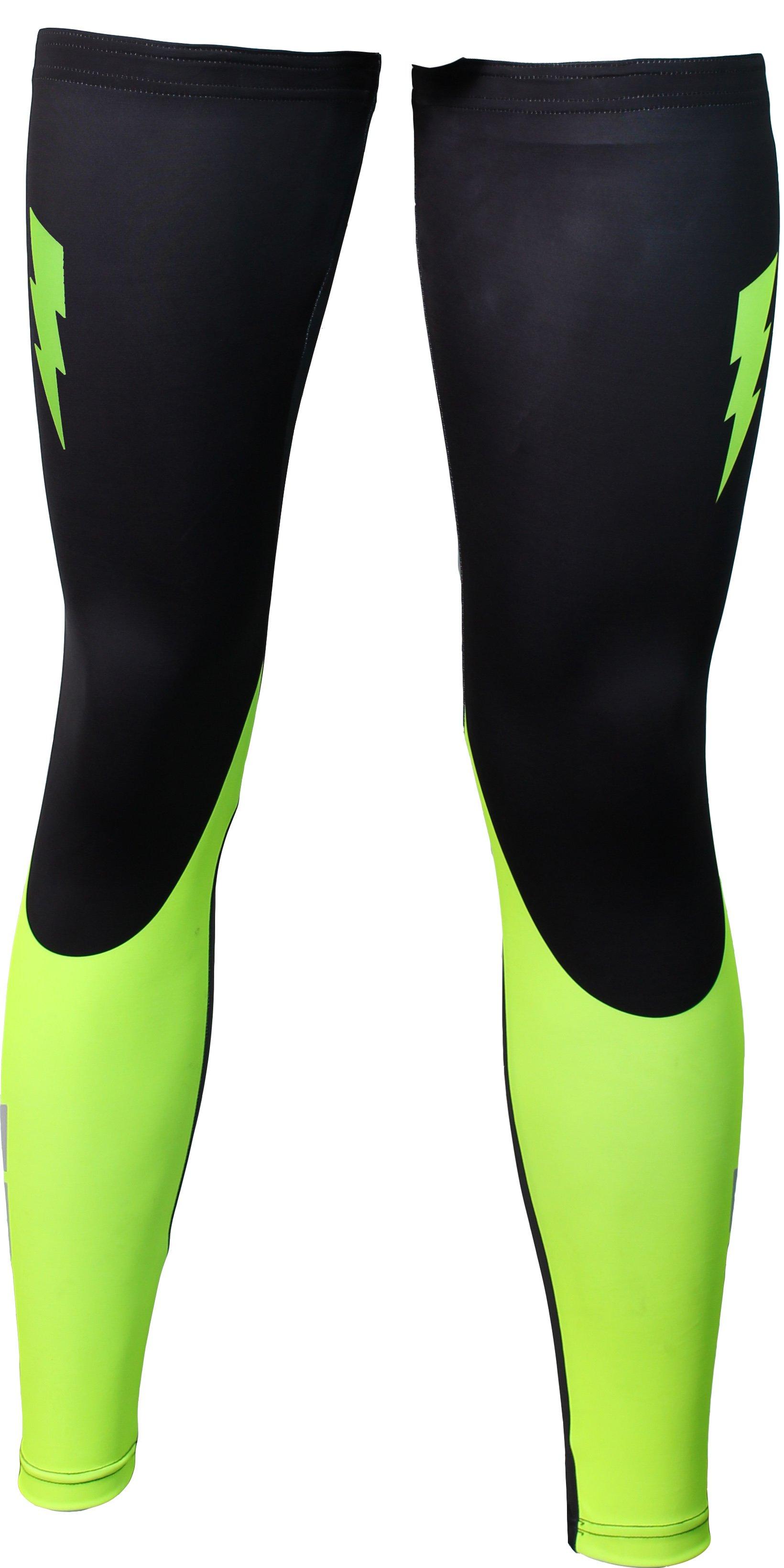 BikeBrother Energy benvarmer | Arm- og benvarmere