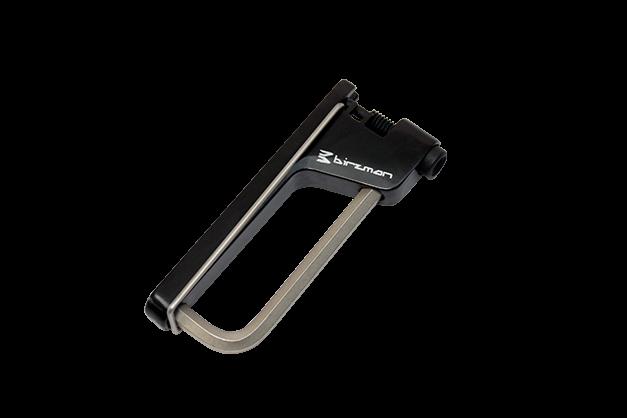 Birzman Feexpin kædeskiller | Kædeværktøj