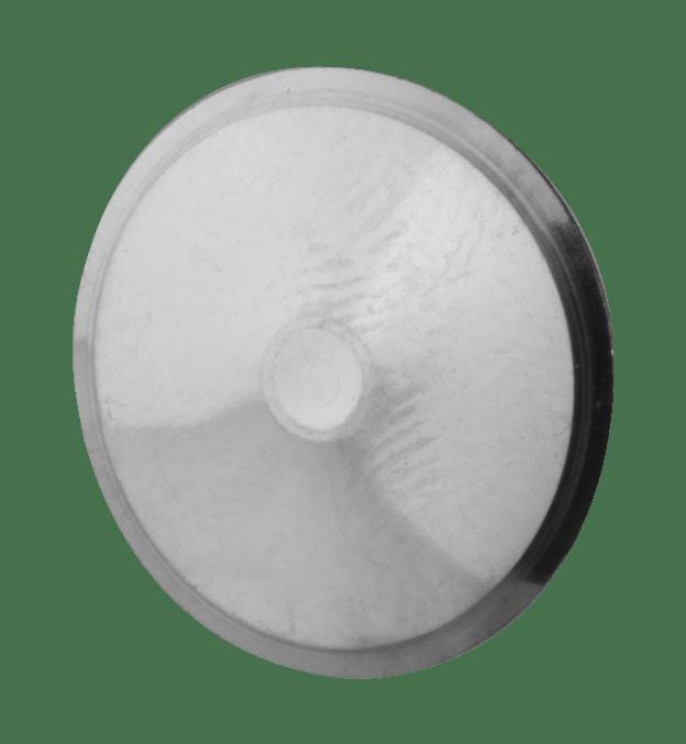 Birzman knap til M-Torque Multiværktøj 1 stk