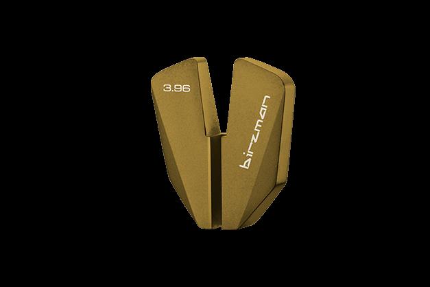 Birzman nippelnøgle 3,96 mm | Værktøj
