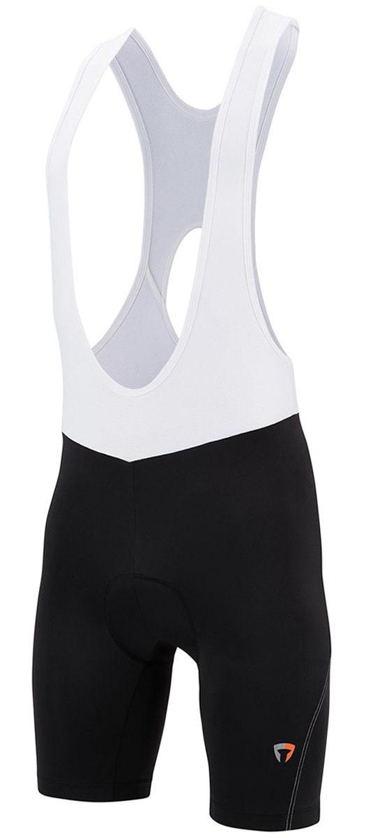Briko Scintilla Bib shorts med indlæg | Bukser