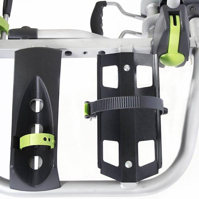 BuzzGrip Fatbike Adapter Kit | bike_trailers_component