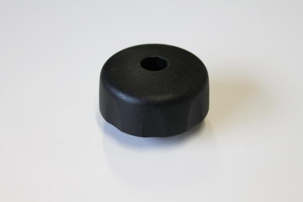 BuzzRack Knop 8 mm gevind | Misc. Transportation and Storage