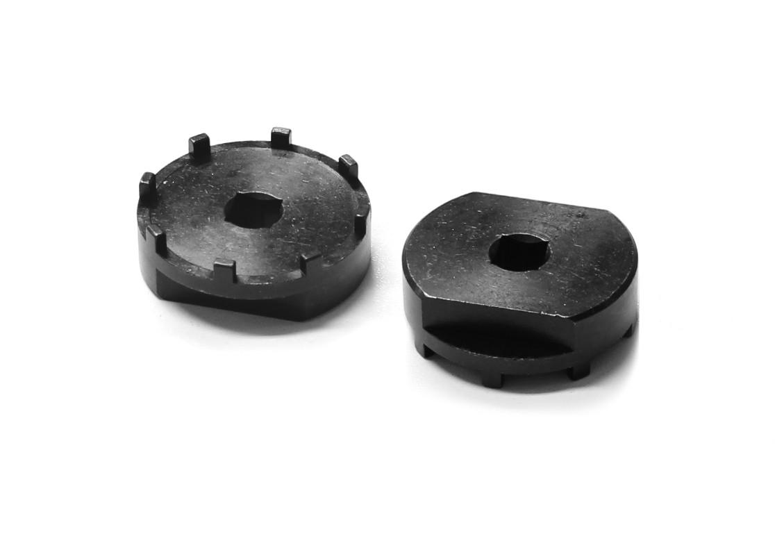 Cannondale værktøj til afmontering af spider | Værktøj