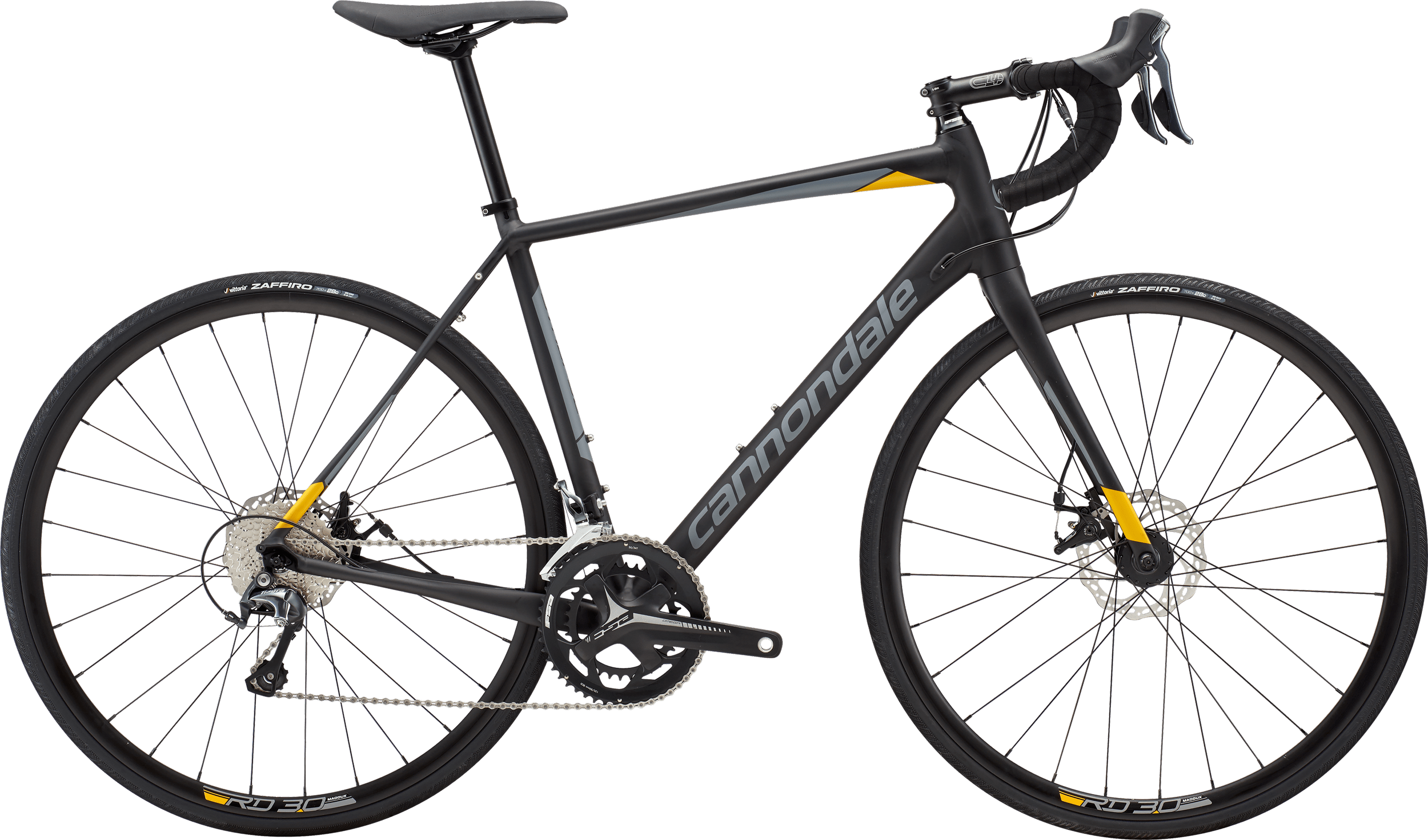 Cannondale Synape Disc Tiagra | item_misc