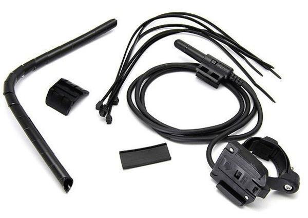 Cateye Velo 5/8 Ledningsnet Ekstra Kraftigt   Computere > Tilbehør