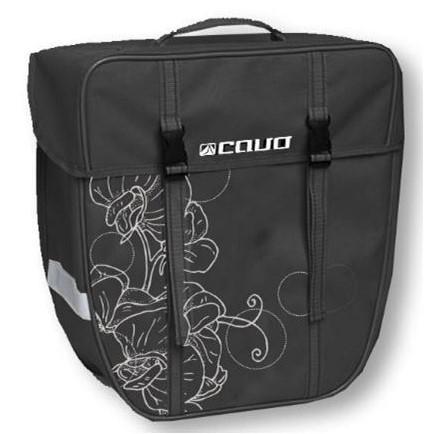 Cavo bagagebære taske 15 liter