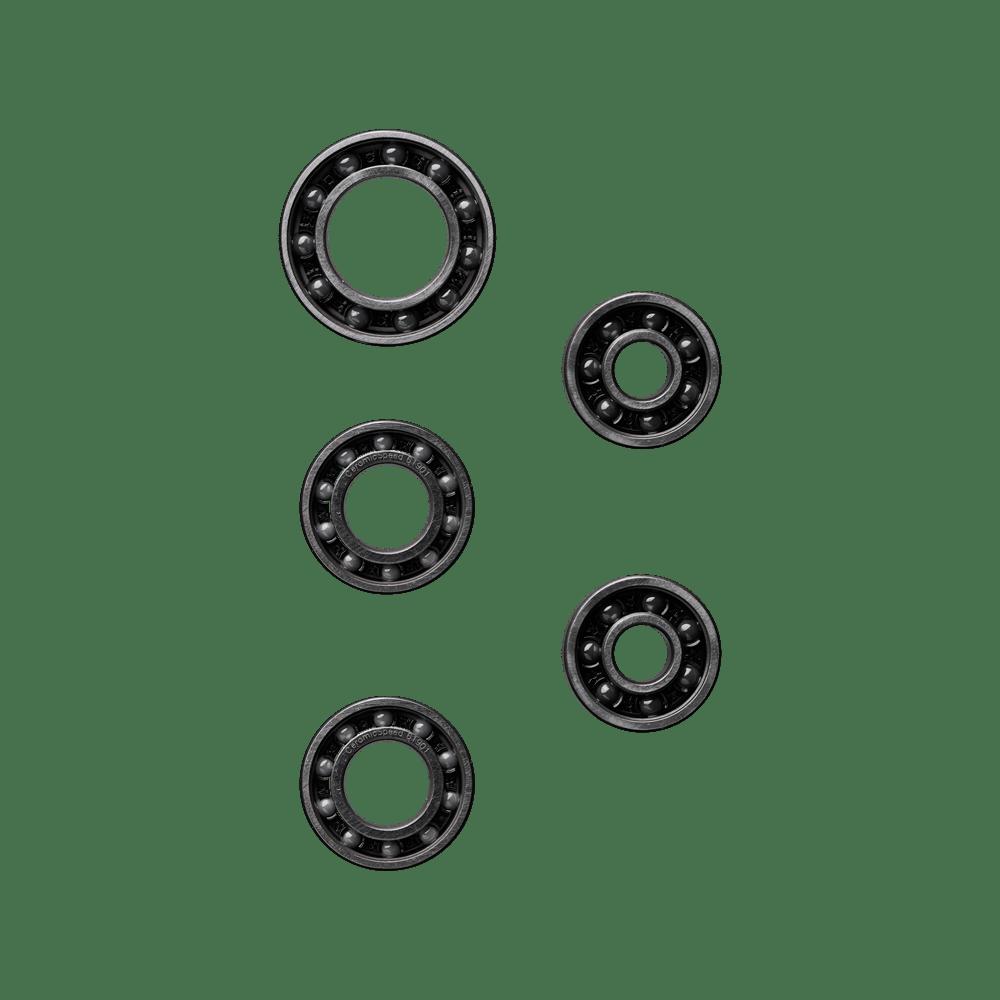 CeramicSpeed Lejesæt til Mavic 61903 + 61901 + 608 | Lejer