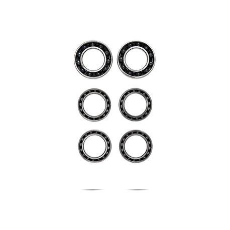 CeramicSpeed Lejesæt til Zipp 177 og 77   item_misc