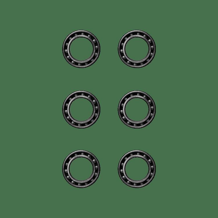 CeramicSpeed Lejesæt til Zipp 182 og 82   item_misc