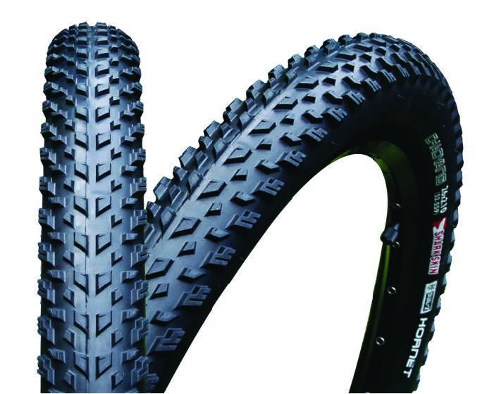 Chaoyang Hornet dæk 29x2,10 foldedæk | Tyres