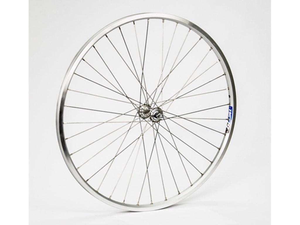 Connect 26 baghjul til 8, 9 og 10 speed | Hjul
