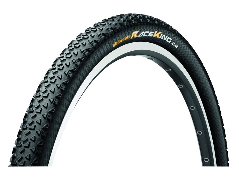 Continental Race King 27,5x2,20