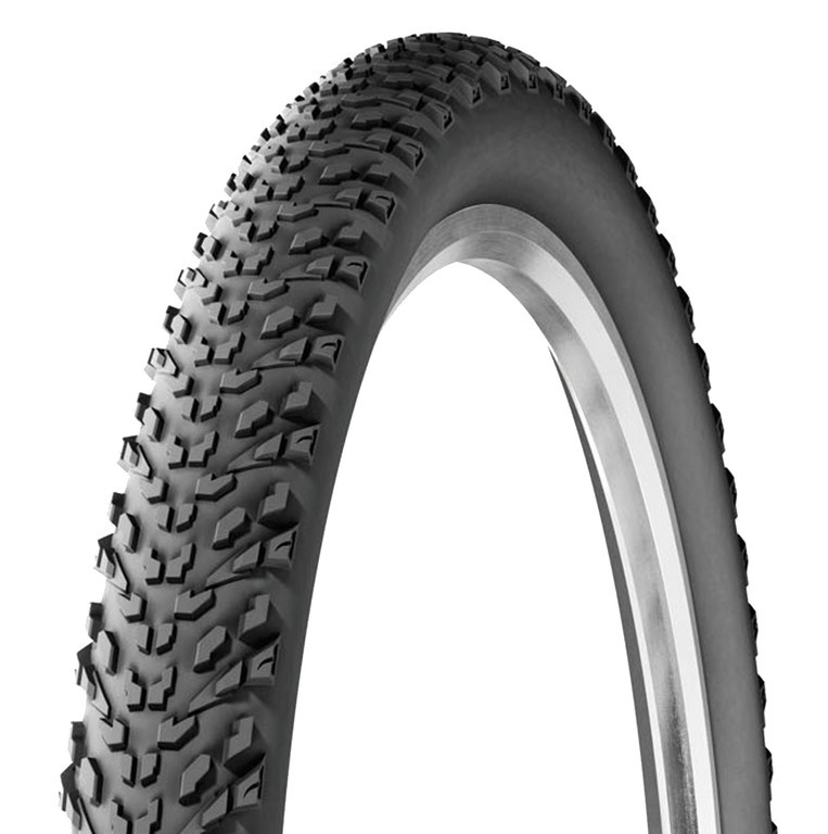 Michelin 26x2.00 dæk Country Dry2 | Tyres