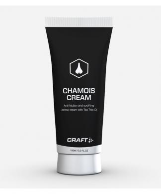 Craft Chamois cream 100 ml | Personlig pleje