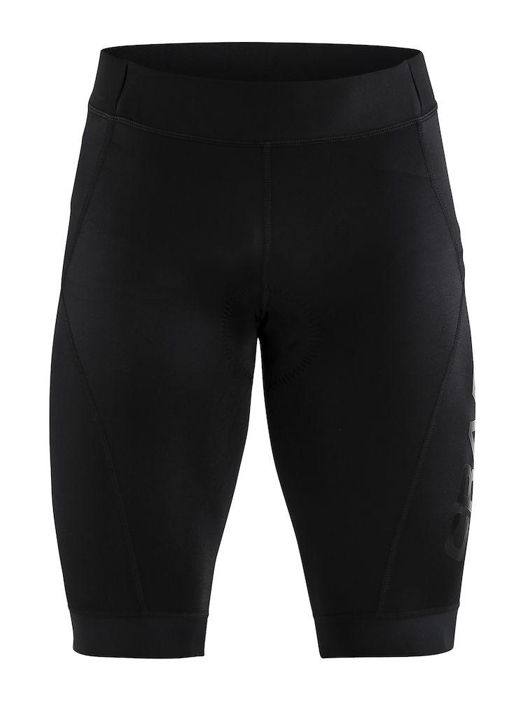 Craft Essence Shorts Sort | Trousers