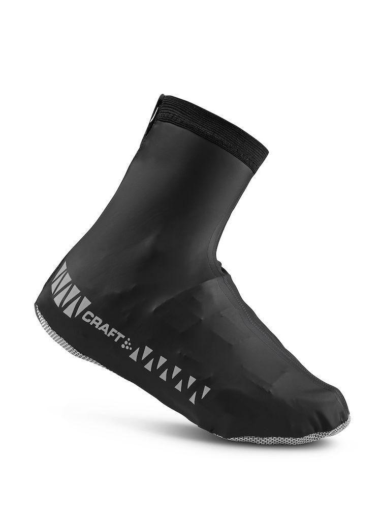 Craft Peloton Bootie Sort   Shoe Covers