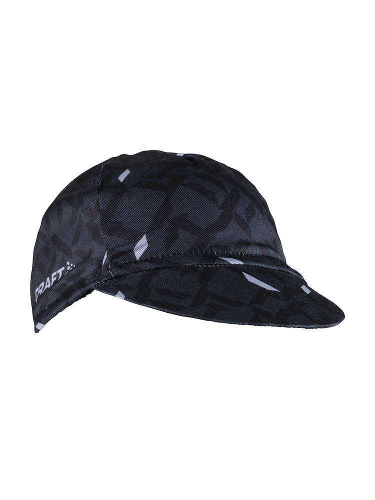 Craft Unisex Race Cap