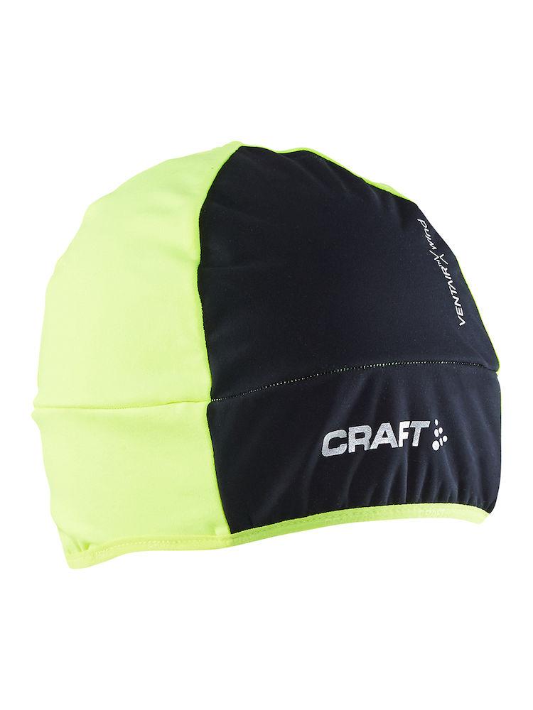 Craft Wrap Hue - Sort
