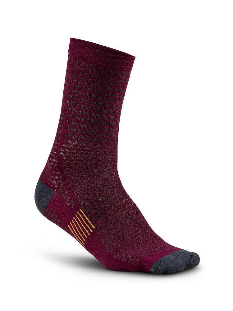 Craft sokker Giro di Lombardia | Strømper
