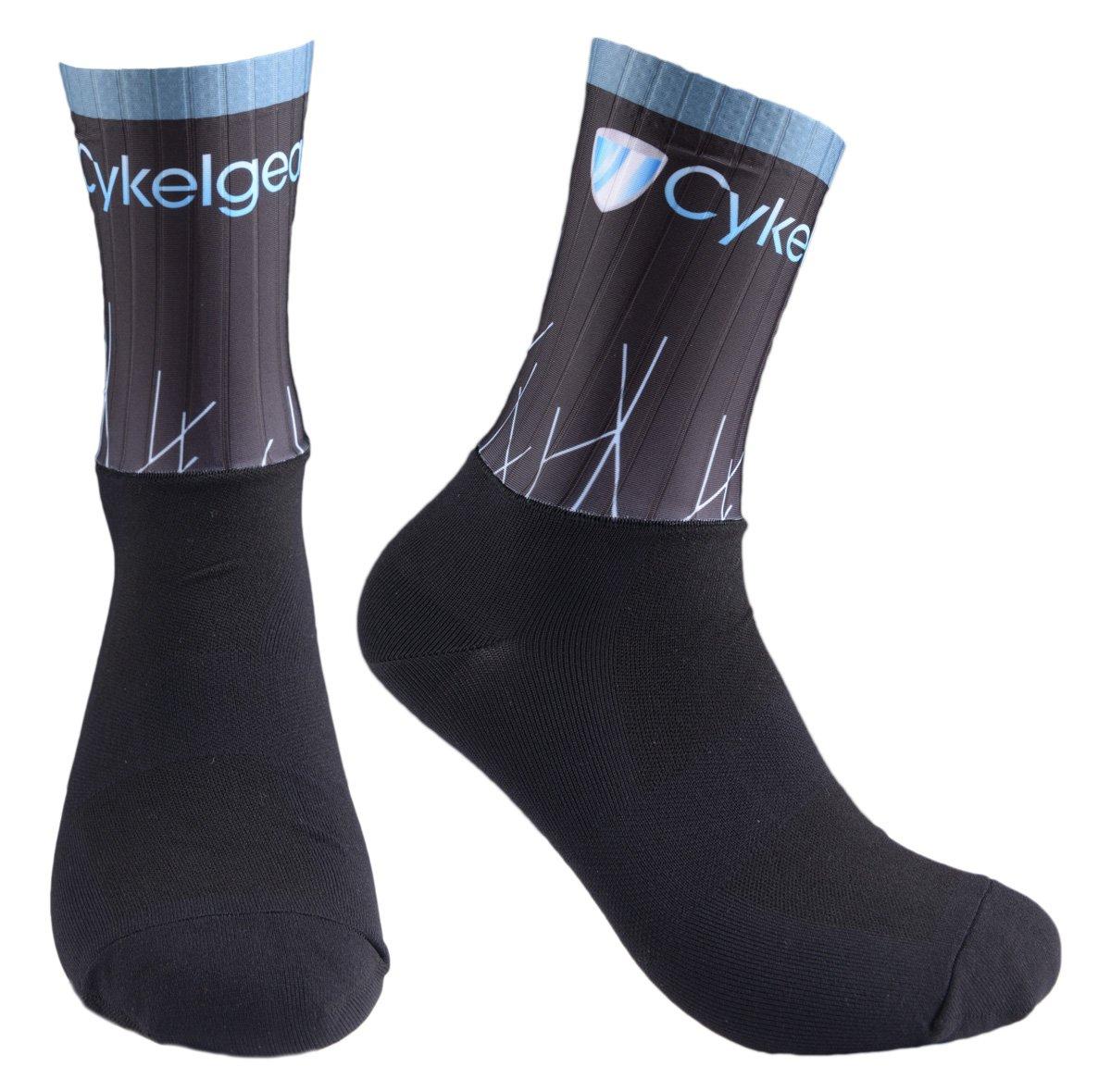 Cykelgear.dk Team strømper | Socks