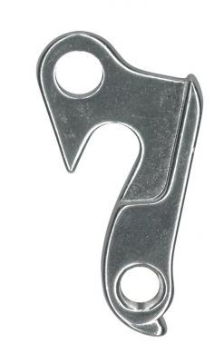 XLC Geardrop A15 | Derailleur hanger