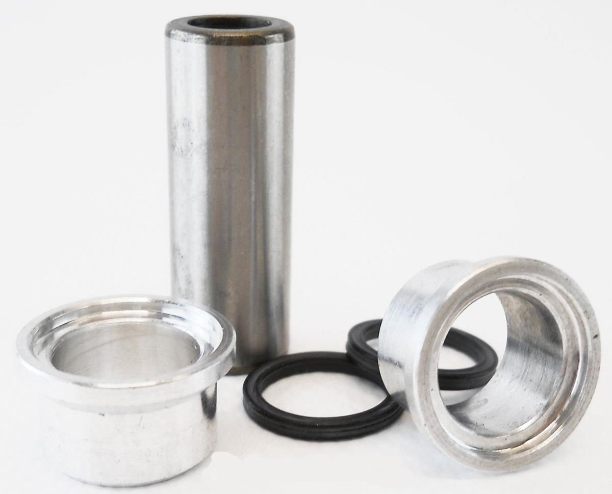 Fox Shox reducerkit 49,78 x 8 mm alu - 199,00 | Misc. Forks and Shocks