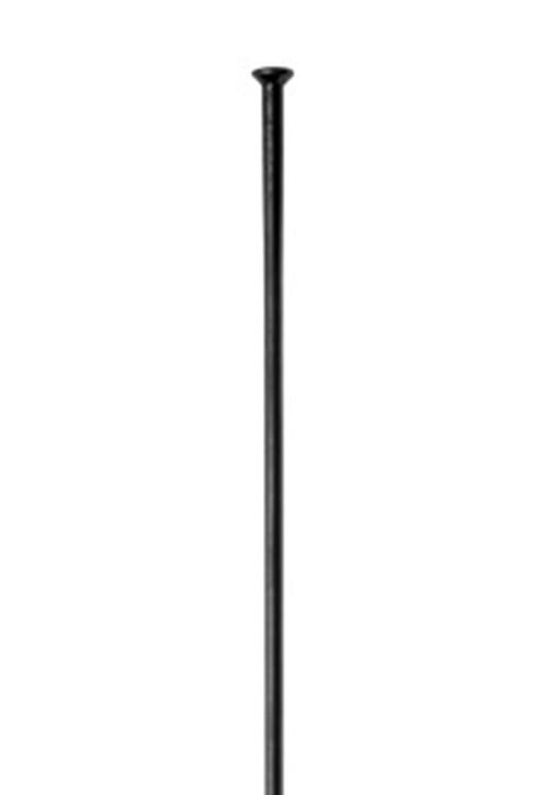 DT Swiss Aero Comp Straight Pull 286 mm x 2,0/1,25/2,3 | Eger