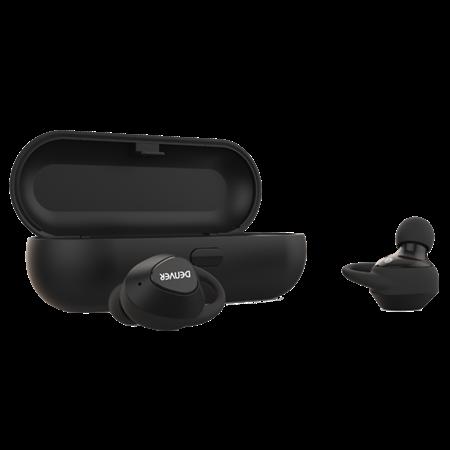 Denver TWE-51 Bluetooth Hovedtelefoner